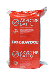 Описание: http://guide.rockwool.ru/media/9599/acousticbatts_pack.png